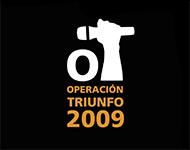 OT2009