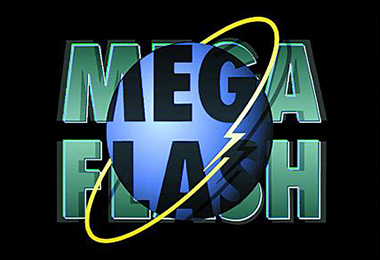 Mega Flash