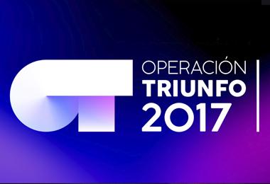 Operación Triunfo (OT)