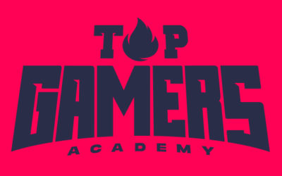 """Top Gamers Academy"" llega a los 5.000 aspirantes"