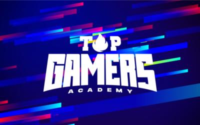 Los concursantes de 'Top Gamers Academy' fichan por los mejores equipos de esports de España